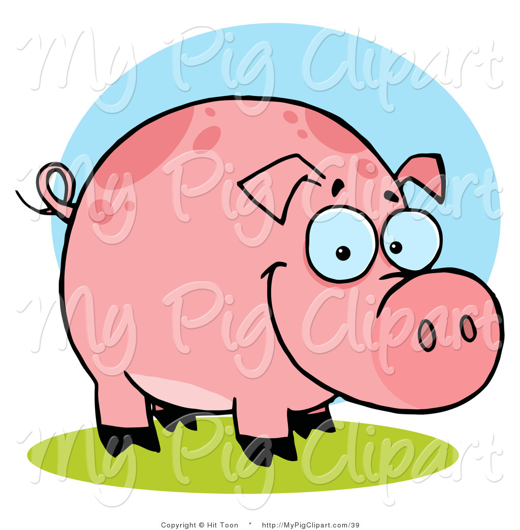 hight resolution of 1024x1044 free clip art farm adorable baby farm animals clip art and free