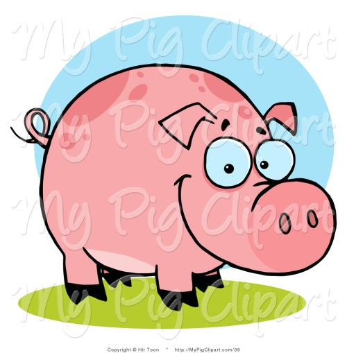 small resolution of 1024x1044 free clip art farm adorable baby farm animals clip art and free