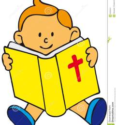 1085x1300 bible baby clipart [ 1085 x 1300 Pixel ]