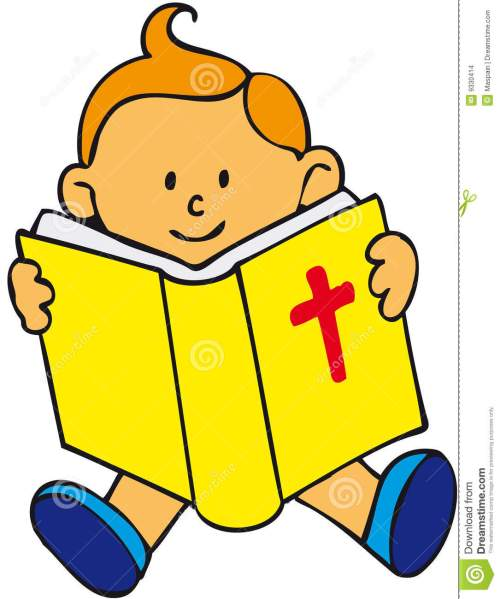 small resolution of 1085x1300 bible baby clipart