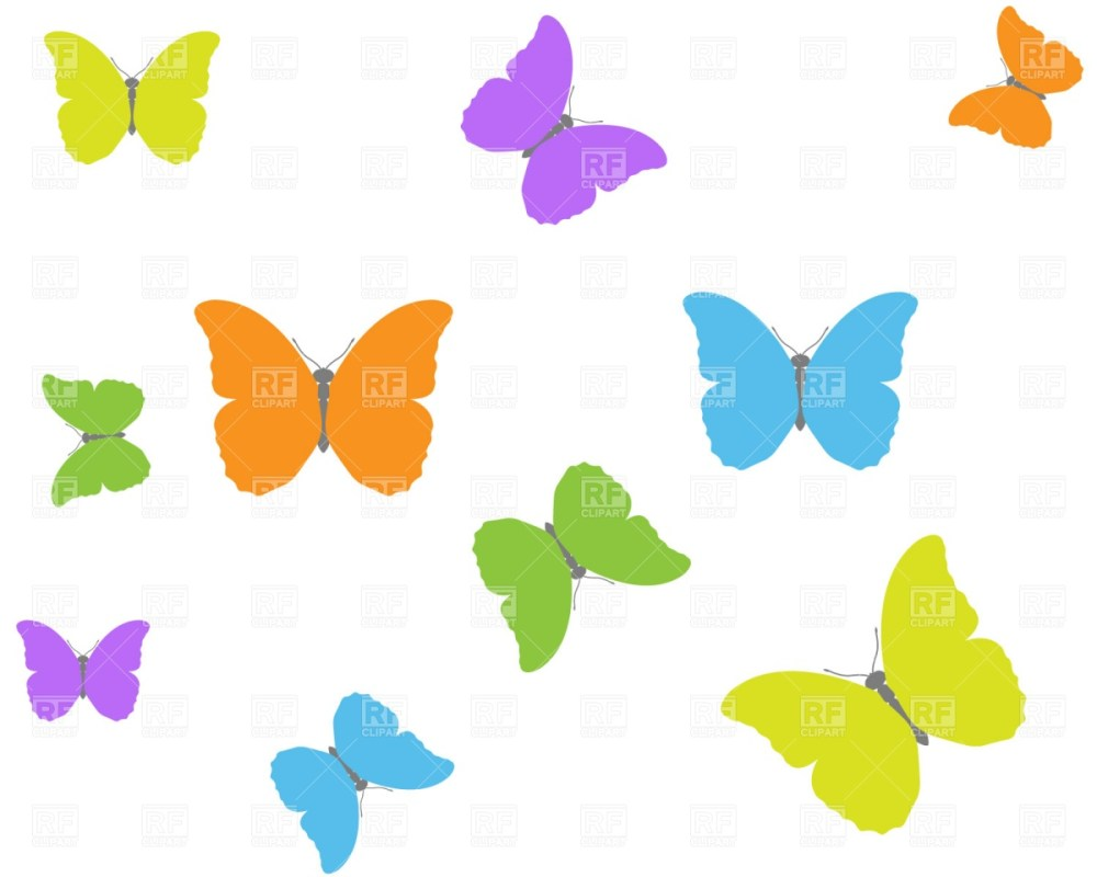 medium resolution of 1200x960 butterflies religious easter butterfly clipart clipartfest