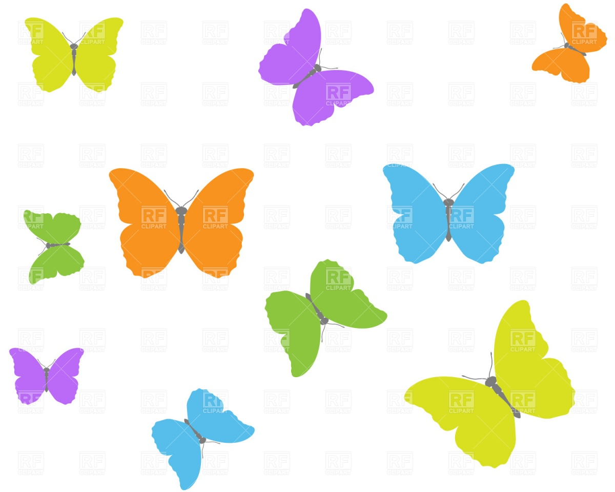 hight resolution of 1200x960 butterflies religious easter butterfly clipart clipartfest