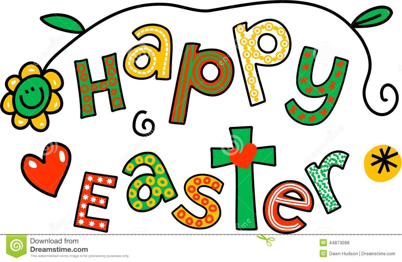 hight resolution of 1300x848 gorgeous inspiration happy easter christian clipart clip art stock