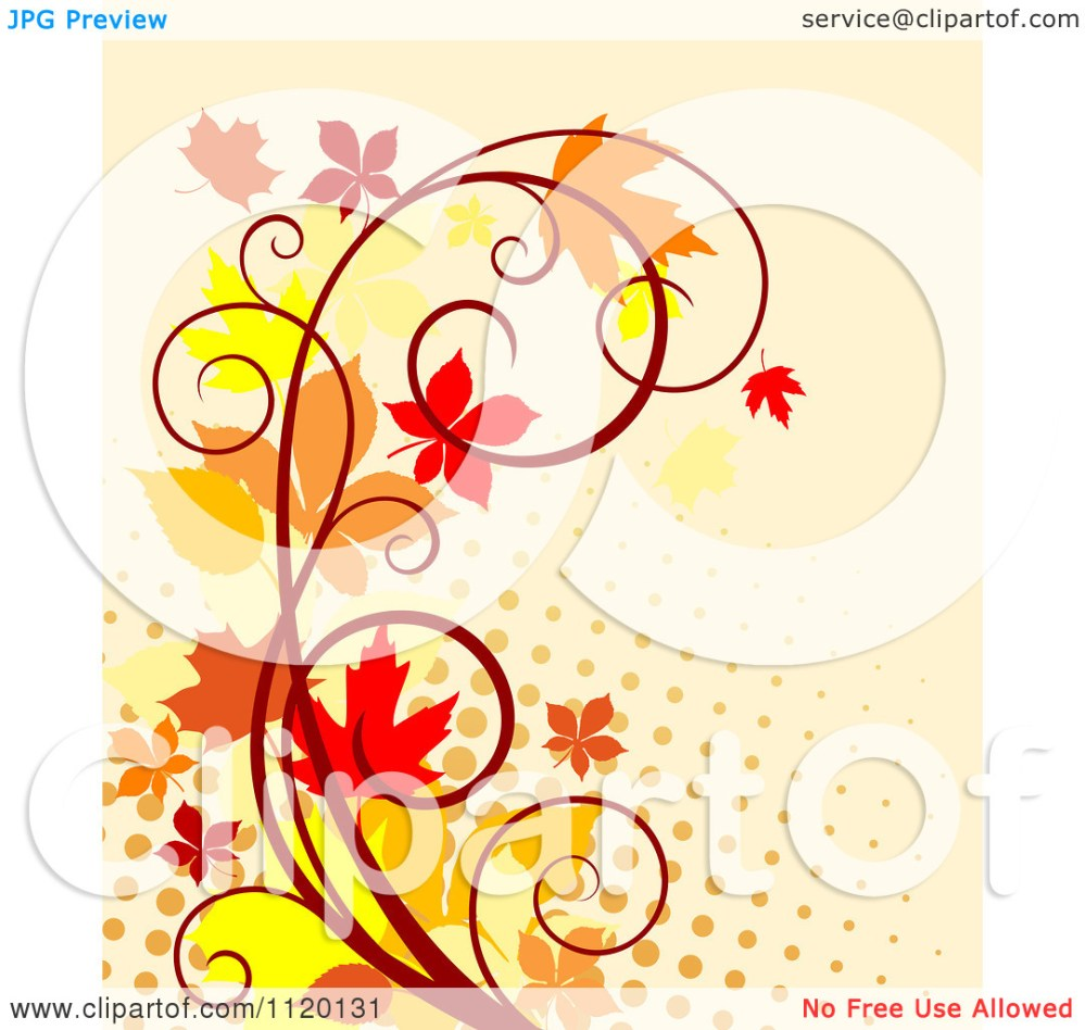 medium resolution of 1080x1024 fall leaves border clipart clipart panda