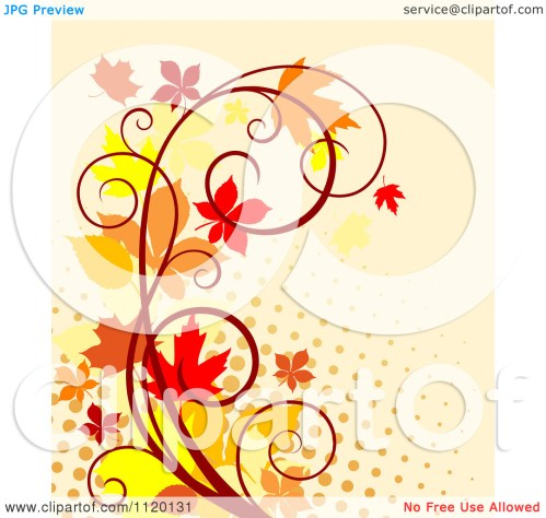 small resolution of 1080x1024 fall leaves border clipart clipart panda