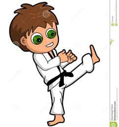 1154x1300 top 60 karate clip art [ 1154 x 1300 Pixel ]