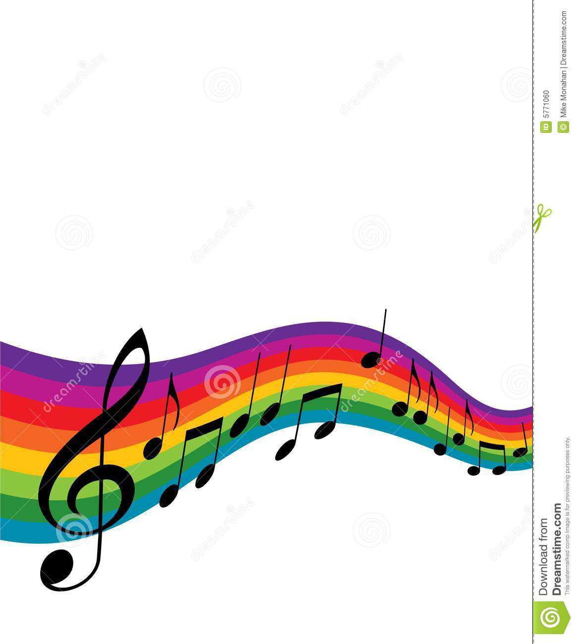 hight resolution of 1164x1300 colorful music note border clip art clipart panda free clipart