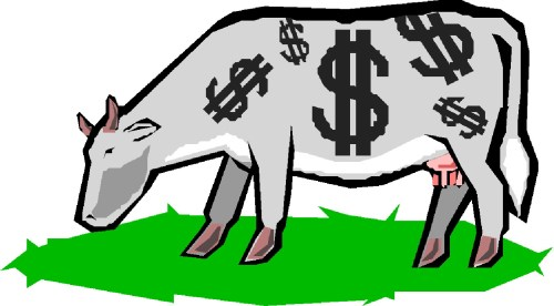 small resolution of 1345x743 clip art farm cows