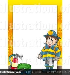 1024x1024 fire department clip art borders firefighters clipart fire [ 1024 x 1024 Pixel ]