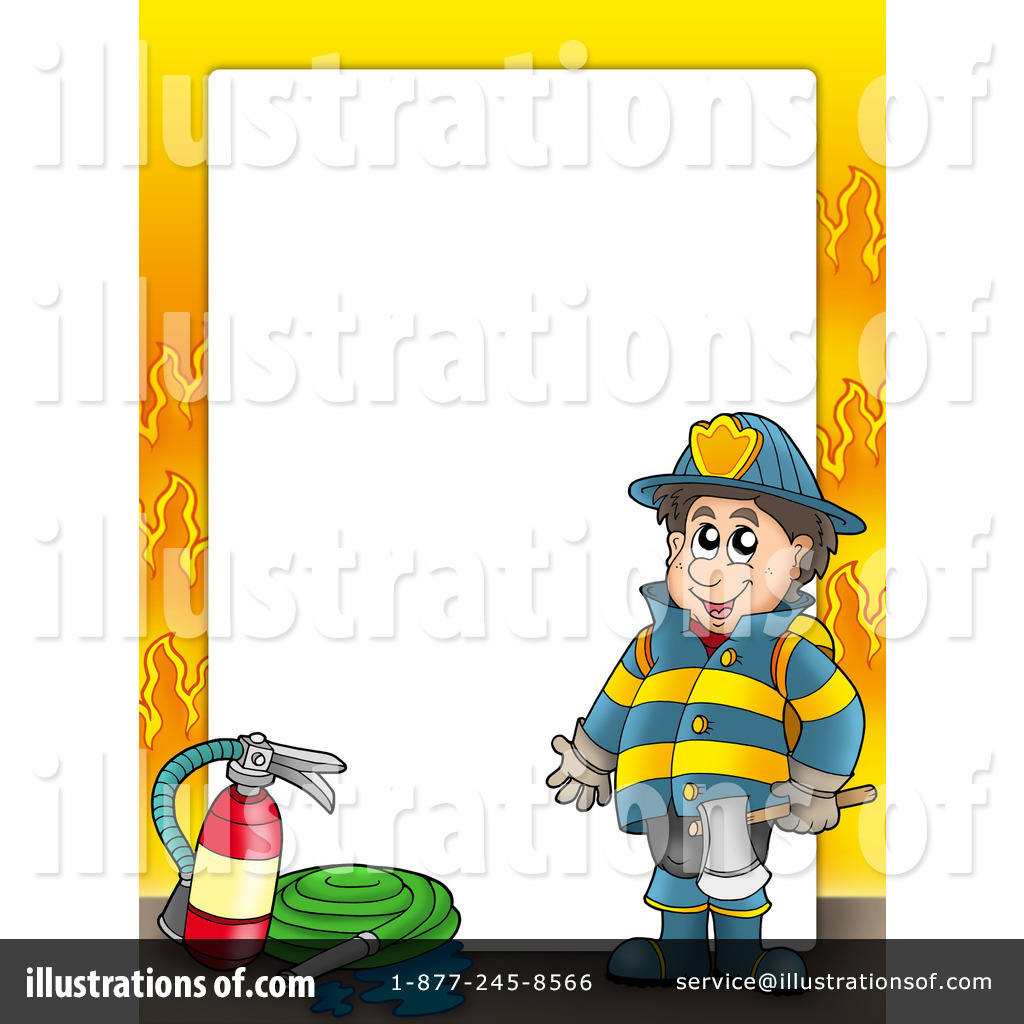 hight resolution of 1024x1024 fire department clip art borders firefighters clipart fire