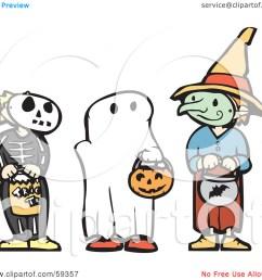 1080x1024 halloween costumes clipart group [ 1080 x 1024 Pixel ]