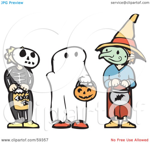 small resolution of 1080x1024 halloween costumes clipart group