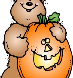 1168x1600 free pumpkin patch clipart halloween clip art [ 1168 x 1600 Pixel ]