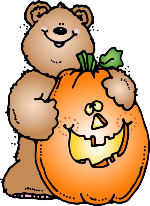 small resolution of 1168x1600 free pumpkin patch clipart halloween clip art