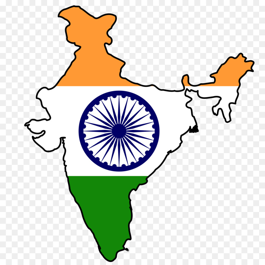 hight resolution of 900x900 india free content clip art