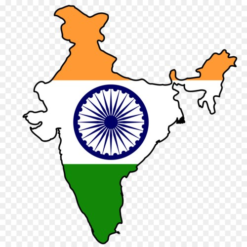 small resolution of 900x900 india free content clip art