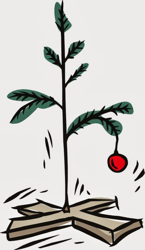 small resolution of 750x1292 clip art of charlie brown christmas tree peanuts cliparts free