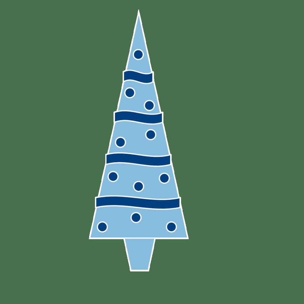 medium resolution of 1074x1074 blue christmas clip art fun for christmas