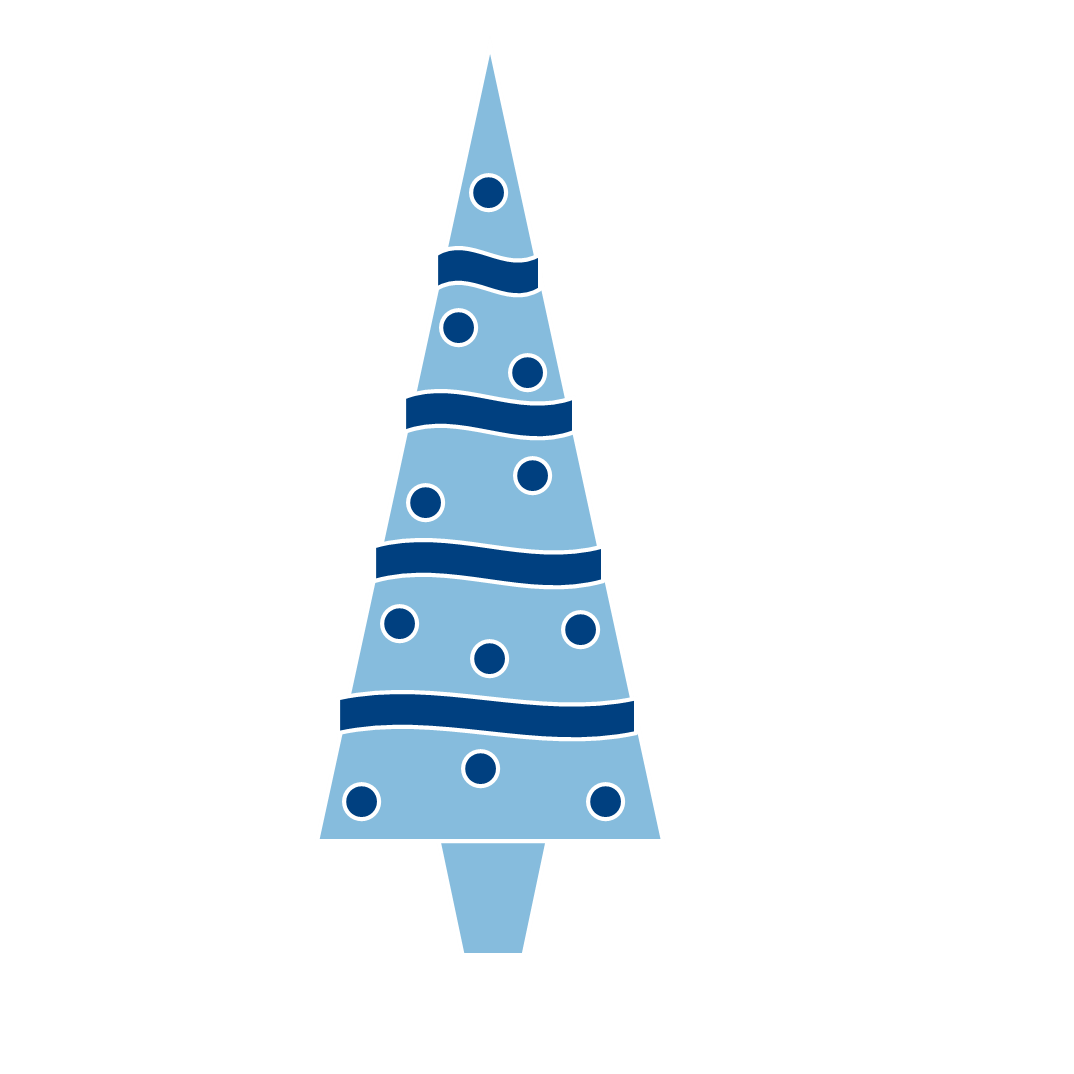 hight resolution of 1074x1074 blue christmas clip art fun for christmas