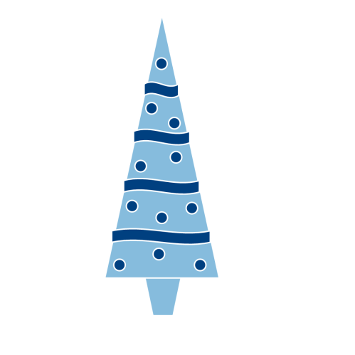 small resolution of 1074x1074 blue christmas clip art fun for christmas