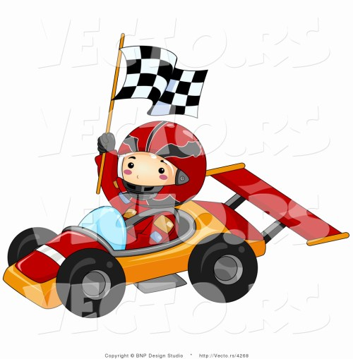small resolution of 1024x1044 red racing car clipart