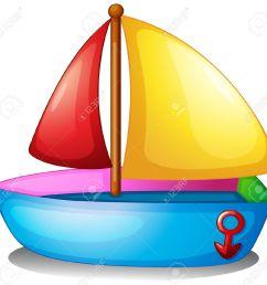 1300x1257 sailboat clip art [ 1300 x 1257 Pixel ]