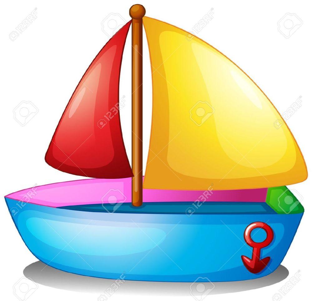 medium resolution of 1300x1257 sailboat clip art