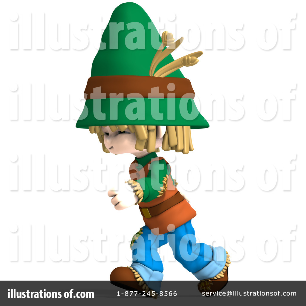 hight resolution of 1024x1024 scarecrow clipart