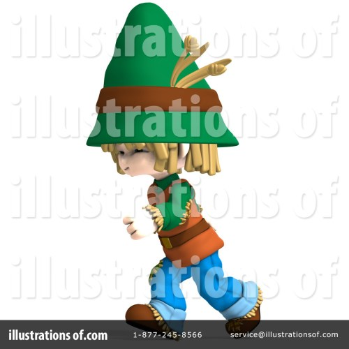 small resolution of 1024x1024 scarecrow clipart