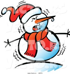 1024x1044 cute snowman clip art free clipart cliparts that stuning snow men [ 1024 x 1044 Pixel ]