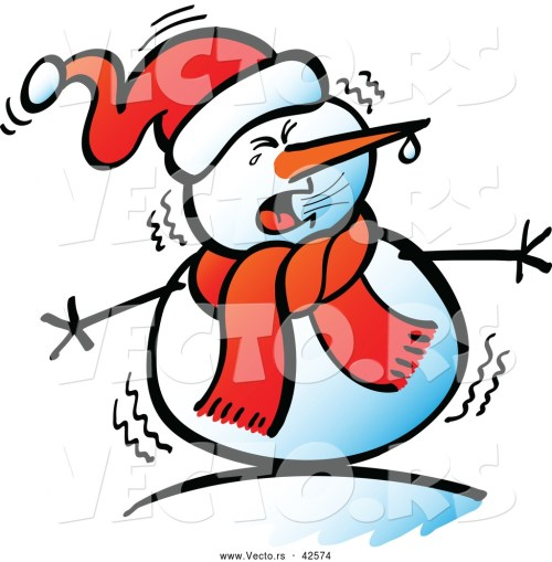 small resolution of 1024x1044 cute snowman clip art free clipart cliparts that stuning snow men