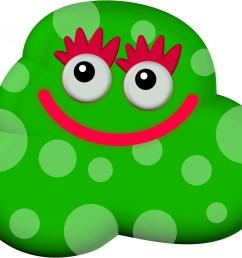 1920x1661 cartoon frogs clipart [ 1920 x 1661 Pixel ]