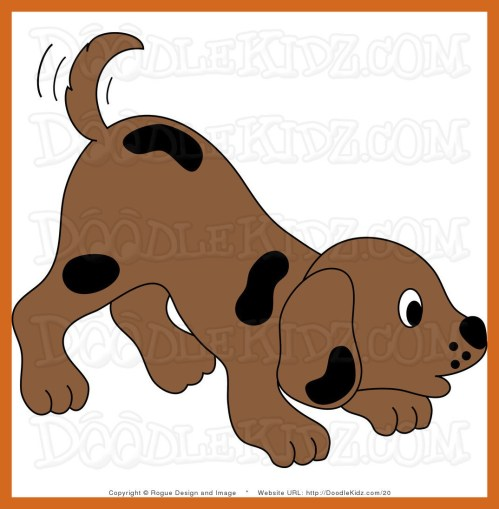small resolution of 1074x1094 marvelous clipart of cute manga anime bunny rabbits a cat and dog