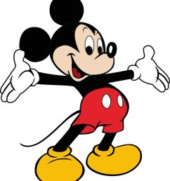 903x1023 mickey mouse thanksgiving clipart group [ 903 x 1023 Pixel ]