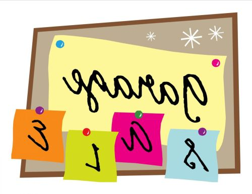 small resolution of 1518x1173 garage sale clip art clipart awesome garage sales tomorrow great