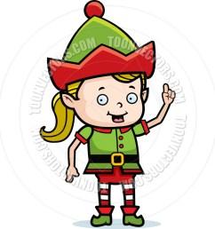 940x940 santas elves clipart snowball santa royalty free stock photo [ 940 x 940 Pixel ]
