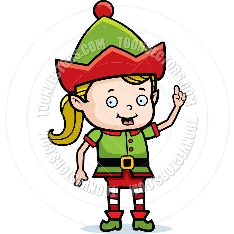 hight resolution of 940x940 santas elves clipart snowball santa royalty free stock photo
