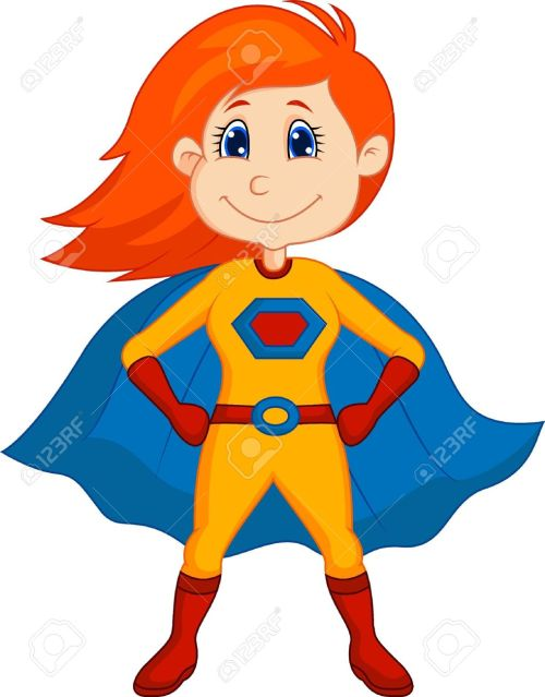 small resolution of 1017x1300 top 86 superhero clip art