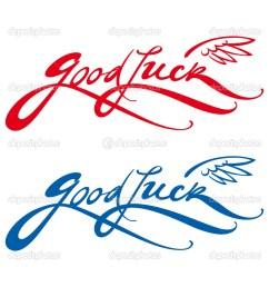 1024x1024 back gt gallery for farewell good luck clip art clipart [ 1024 x 1024 Pixel ]