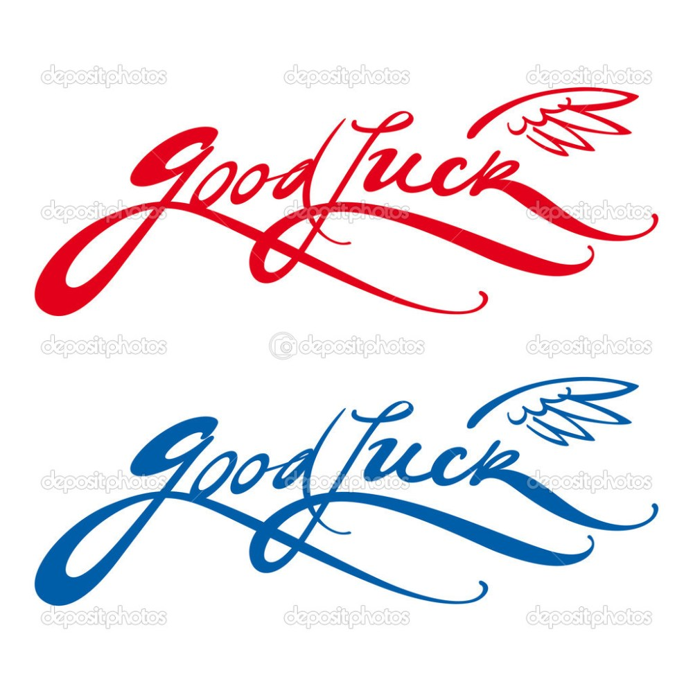 medium resolution of 1024x1024 back gt gallery for farewell good luck clip art clipart