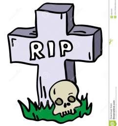 1159x1300 clip art clip art tombstone [ 1159 x 1300 Pixel ]