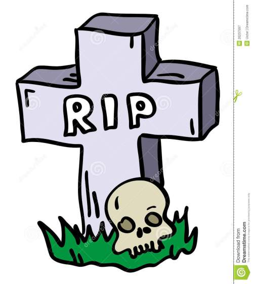 small resolution of 1159x1300 clip art clip art tombstone