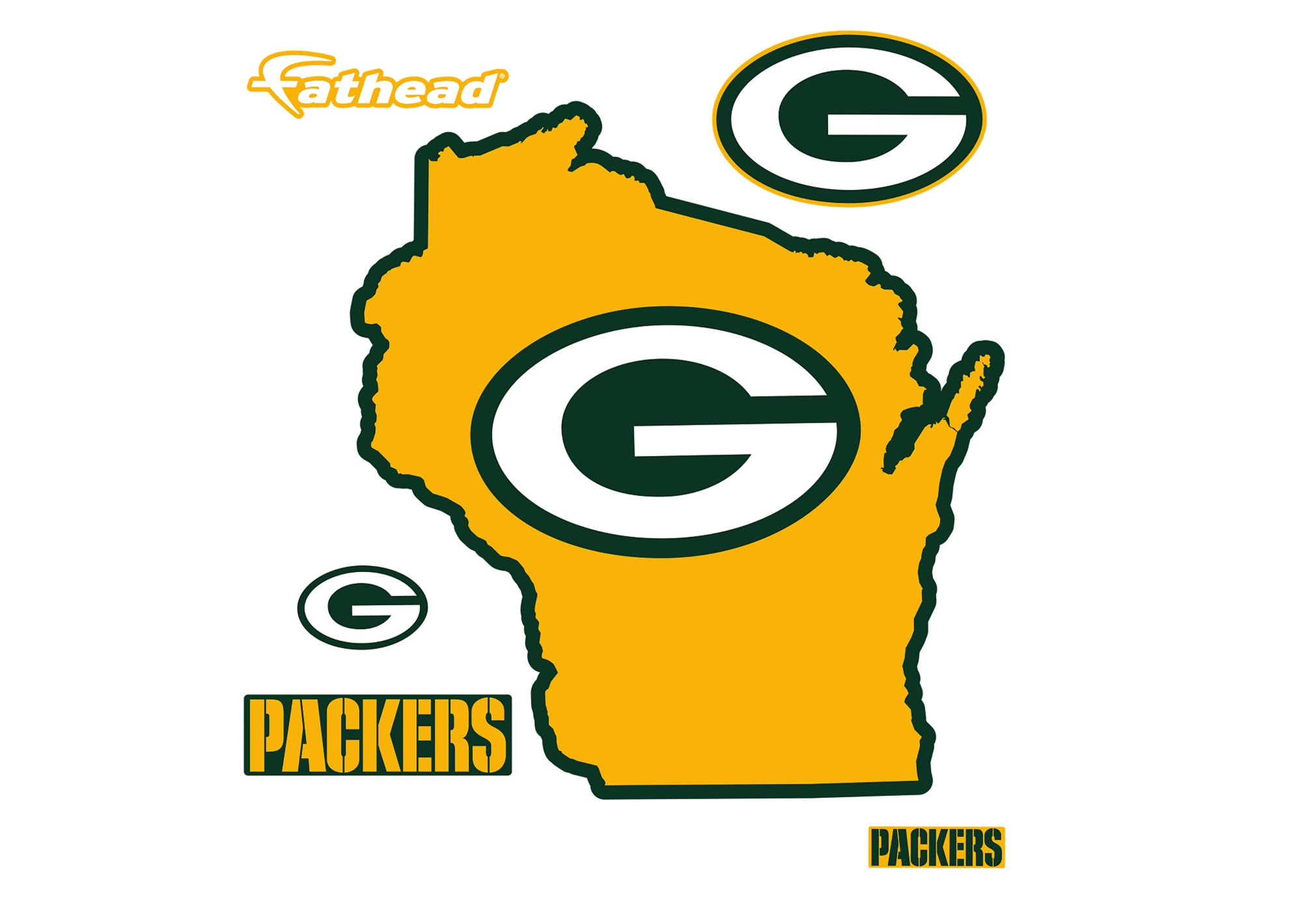 hight resolution of 4225x3000 elegant green bay packers logo images 1 14 14014b nfl 6628