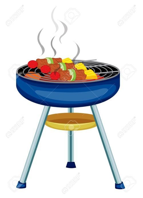 small resolution of 939x1300 bbq clip art inderecami drawing
