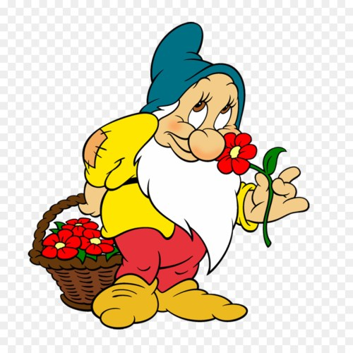 small resolution of 900x900 seven dwarfs bashful snow white dopey grumpy