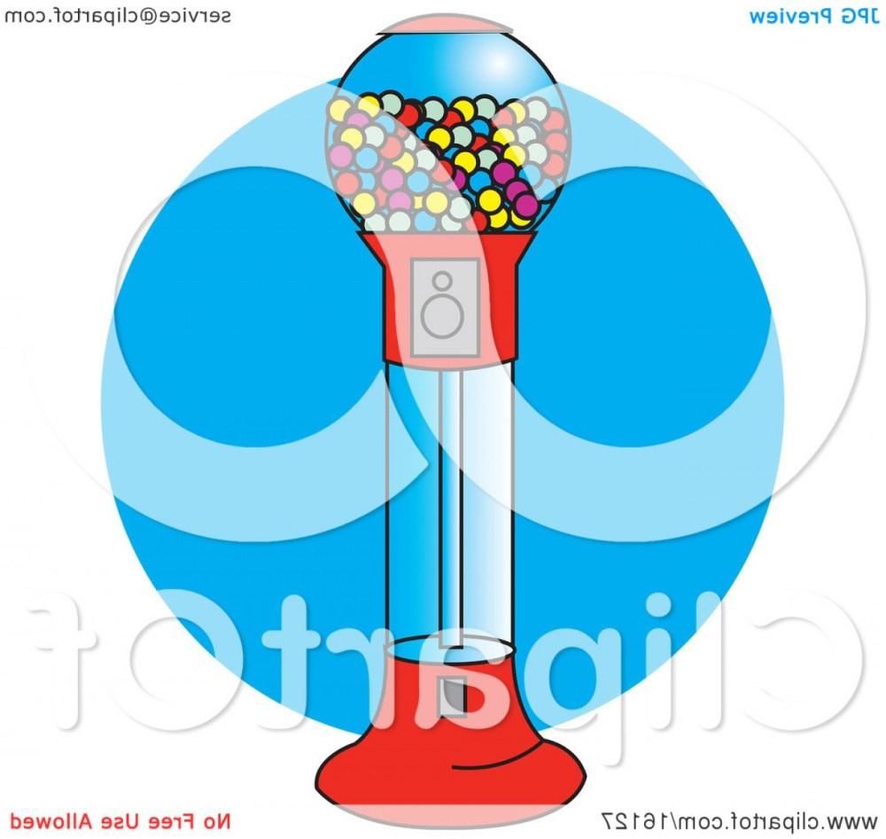 medium resolution of 1296x1228 clip art gumball clip art
