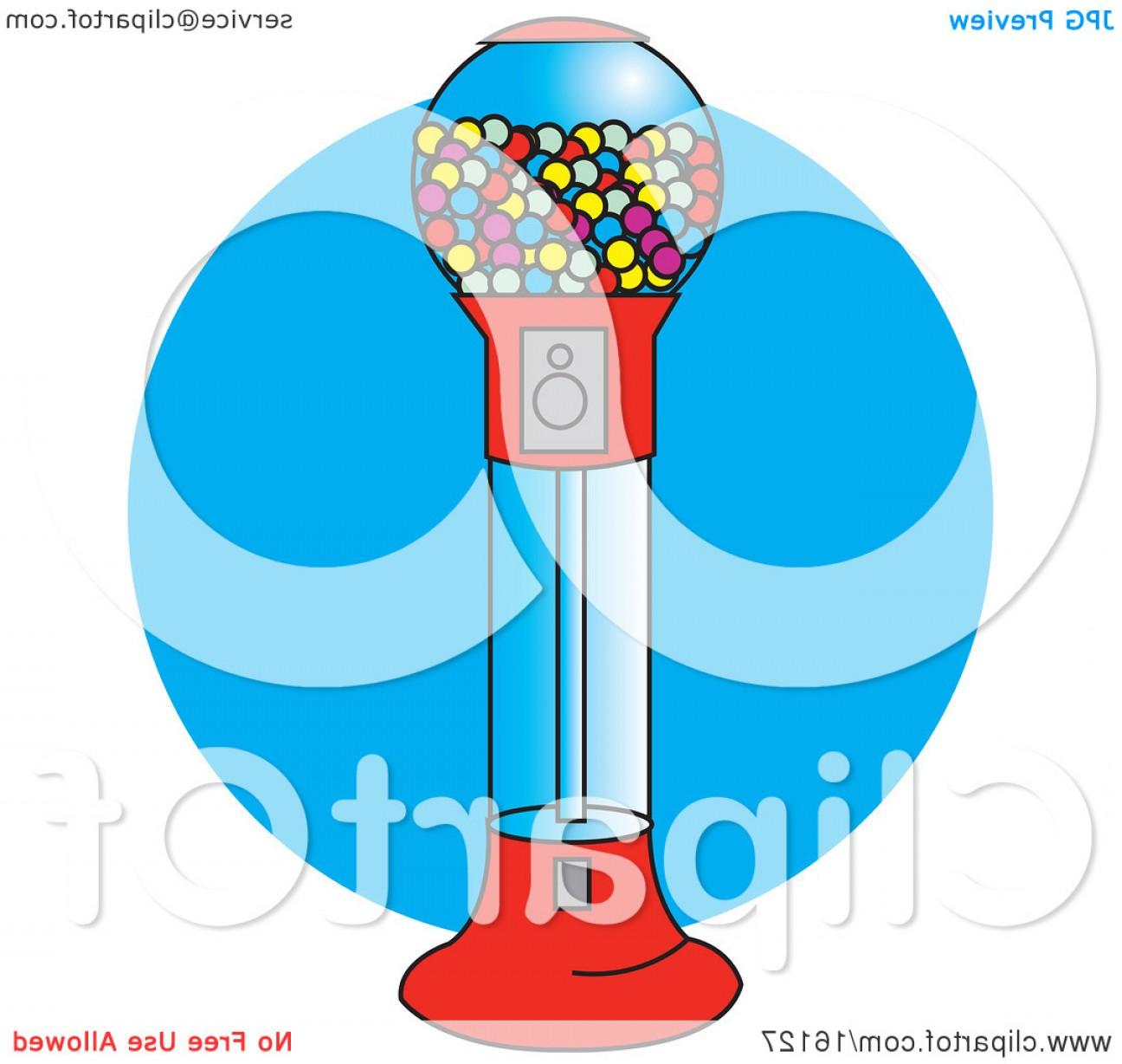 hight resolution of 1296x1228 clip art gumball clip art