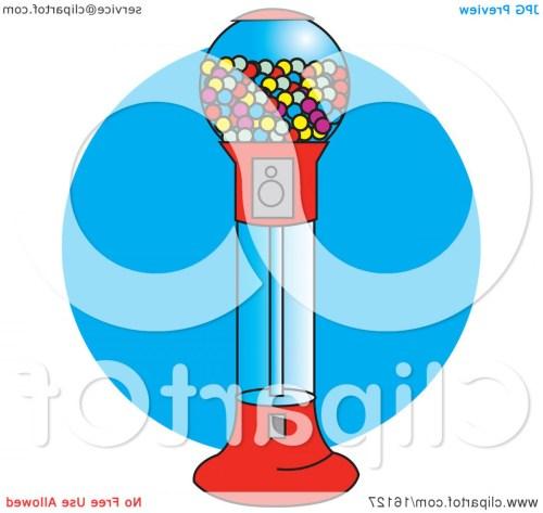 small resolution of 1296x1228 clip art gumball clip art