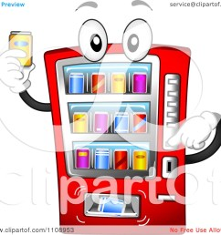 1080x1024 gumball machine cliparts free download clip art in clipart 4 [ 1080 x 1024 Pixel ]