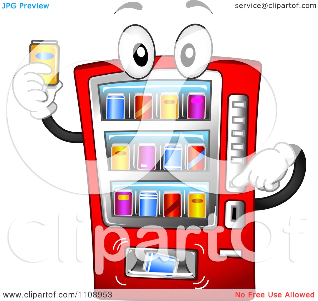 hight resolution of 1080x1024 gumball machine cliparts free download clip art in clipart 4